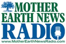 Mother Earth News Radio